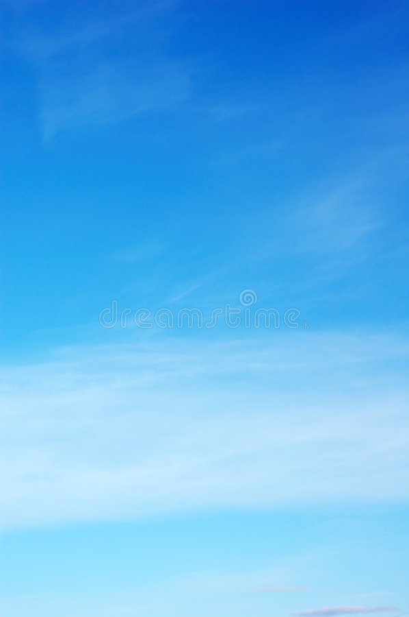 Download Sky stock photo. Image of freedom, light, outdoors, clear - 2632802