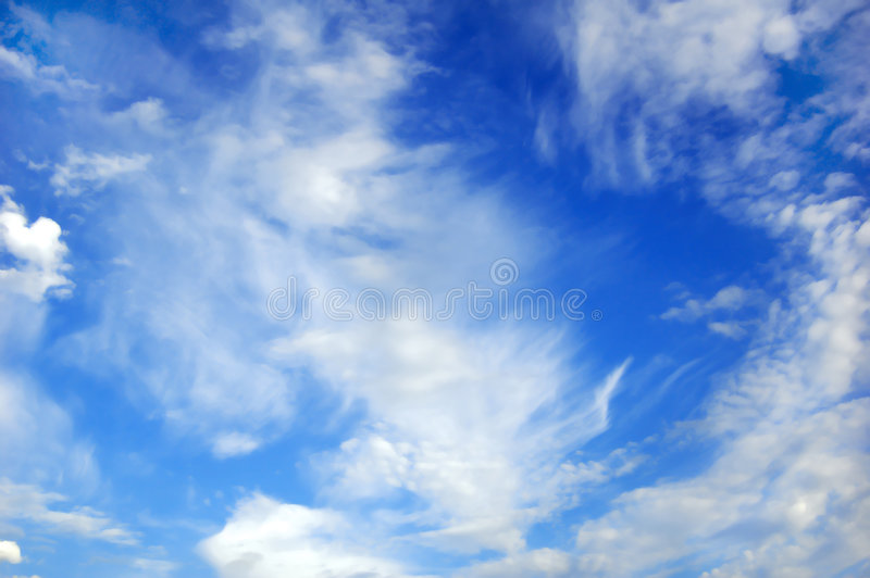 Download Sky stock image. Image of outdoors, nature, cloudscape - 2936477