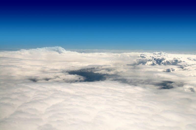 Download Sky stock photo. Image of landscape, freedom, skies, scenics - 3327294
