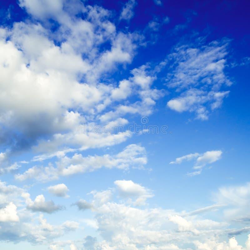 Download Sky stock image. Image of heavens, landscape, natural - 3719359
