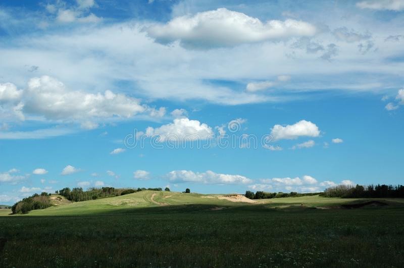 Sky royalty free stock photos