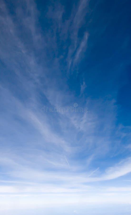 Free Sky Stock Photography - 850052