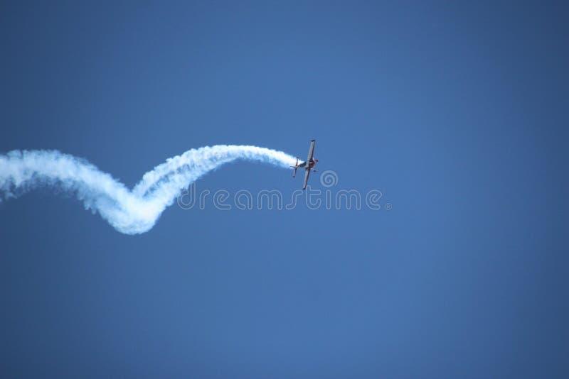 Sky, Air Show, Flight, Daytime stock photo