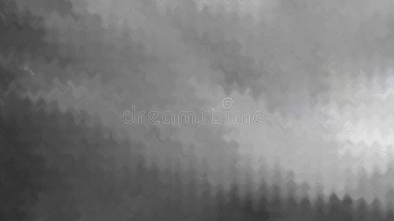 Sky Atmospheric Phenomenon White Background Beautiful elegant Illustration graphic art design Background. Image stock illustration