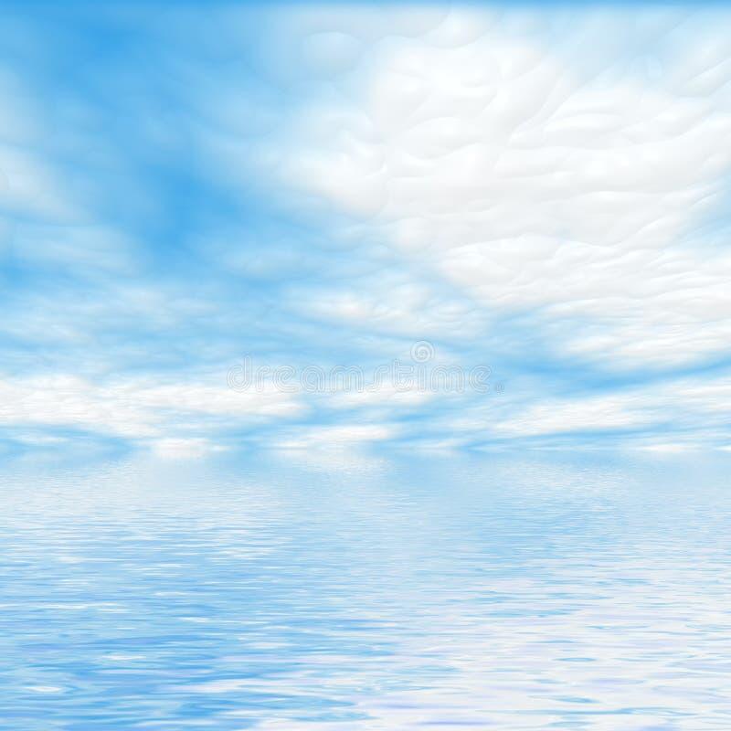 Free Sky Background Stock Photos - 7194963