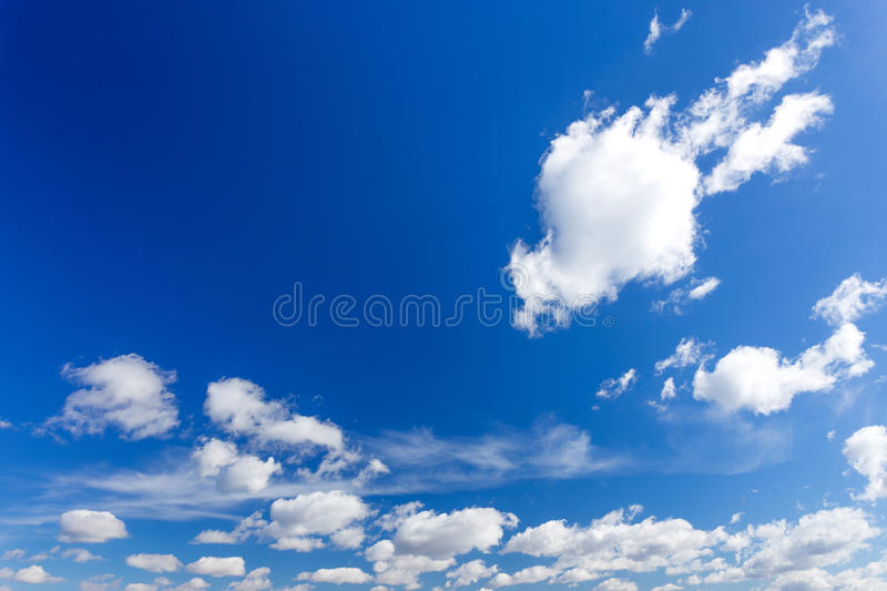 Download Sky Background Stock Photo - Image: 41819592