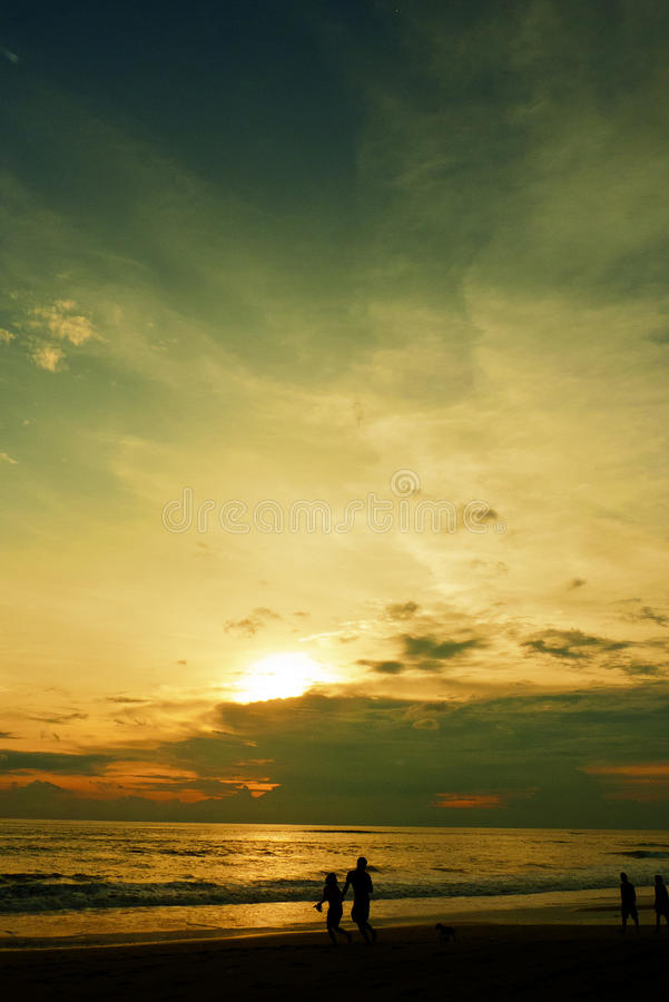 the sky; Bali; Indonesia; clouds; stock photos