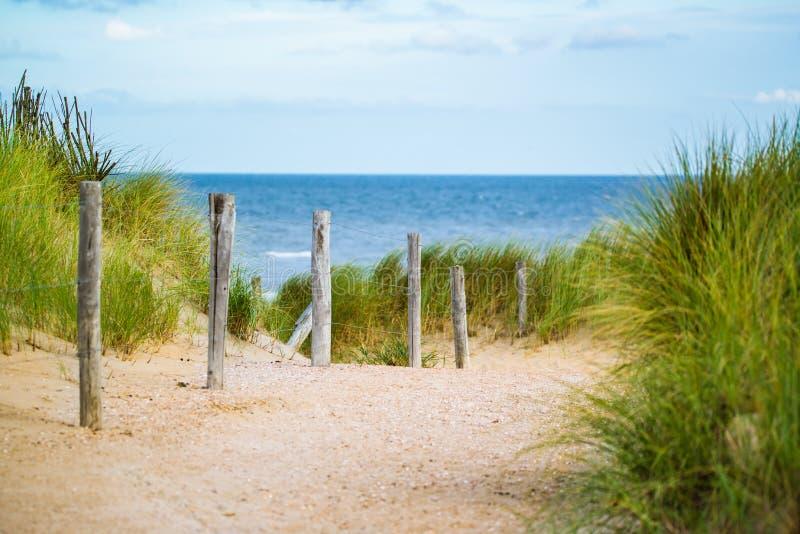 Sky, Beach, Shore, Sea stock photos