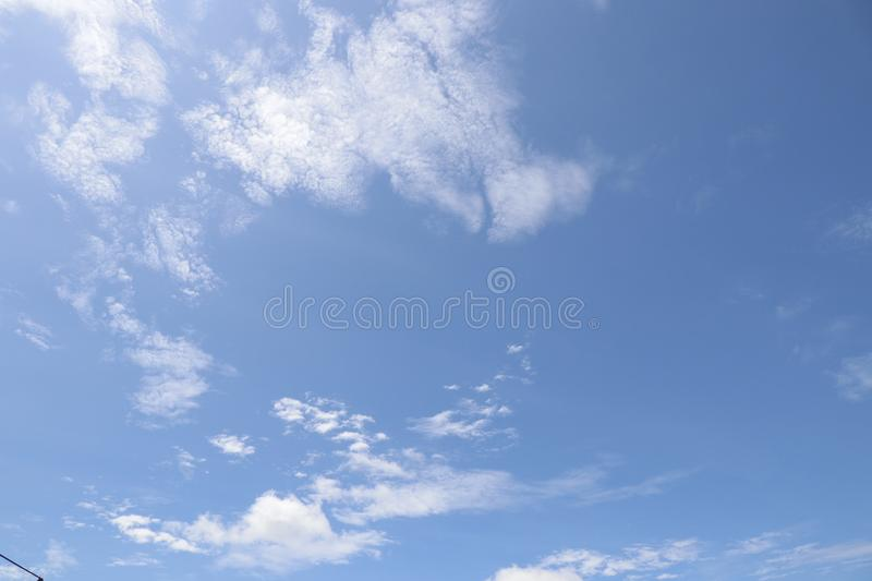 Sky is the best to see stock photos