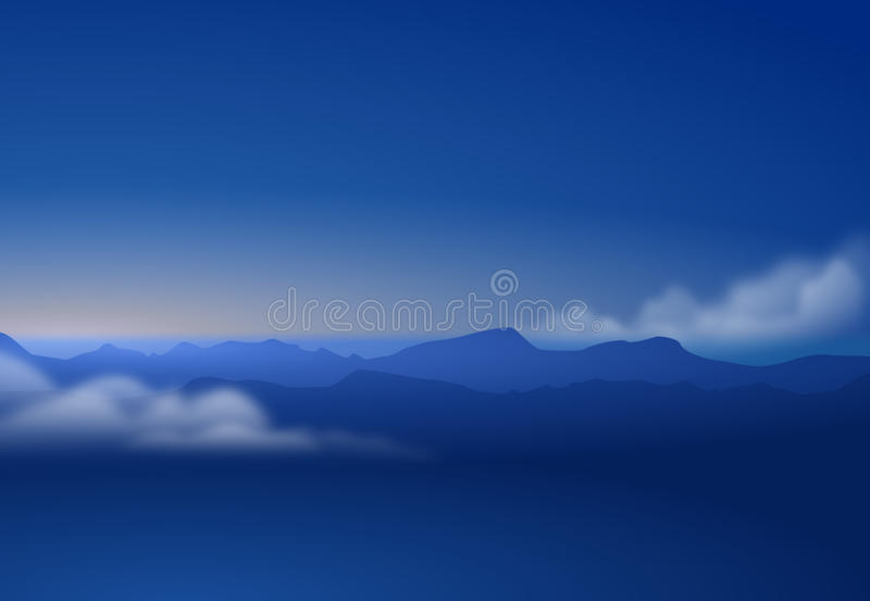 Sky, Blue, Atmosphere, Daytime stock images