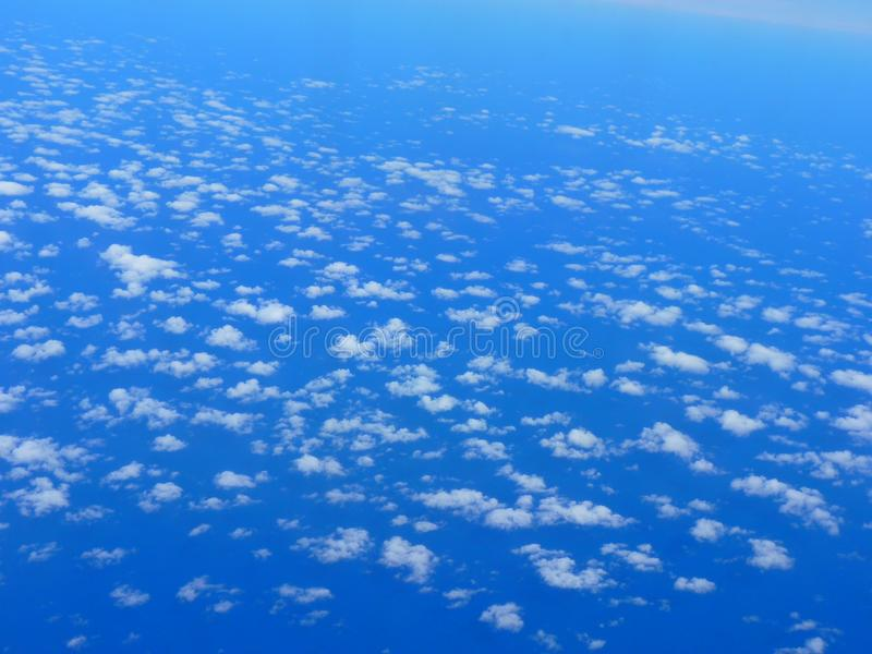 Sky, Blue, Daytime, Atmosphere stock images