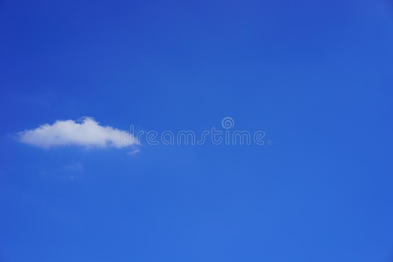 Sky, Blue, Daytime, Cloud royalty free stock photography