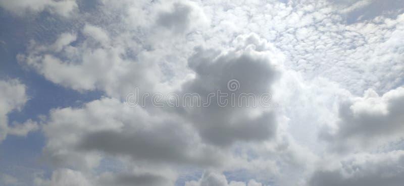 sky blue stock photos
