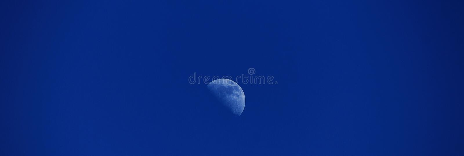 Sky, Blue, Jellyfish, Daytime stock images