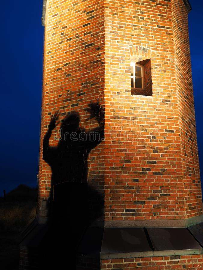 Sky, Brick, Wall, Landmark royalty free stock image