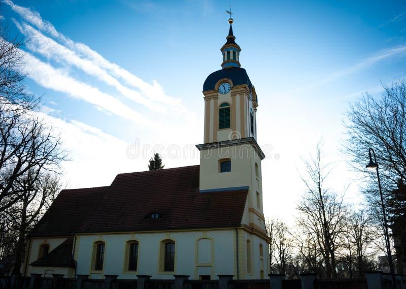 Sky, Building, Landmark, Place Of Worship Free Public Domain Cc0 Image