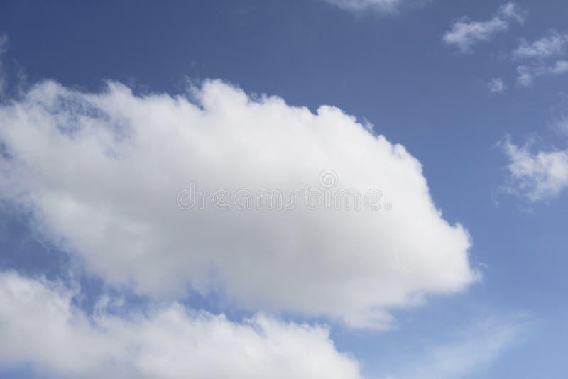 sky stock photography