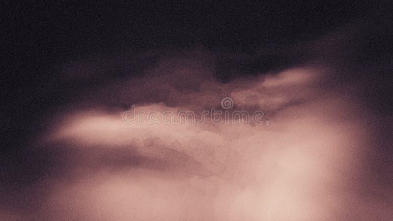 Sky Cloud Atmospheric Phenomenon Background Beautiful elegant Illustration graphic art design Background. Image vector illustration