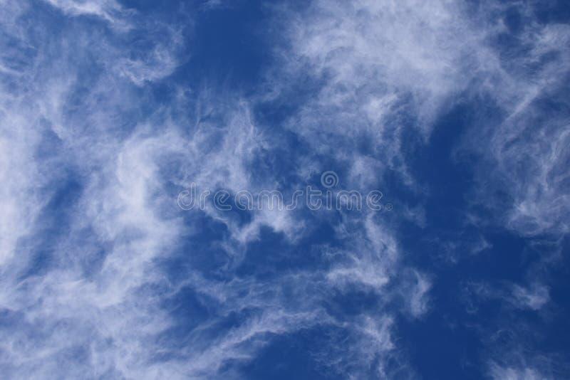 Sky, Cloud, Blue, Daytime stock photography