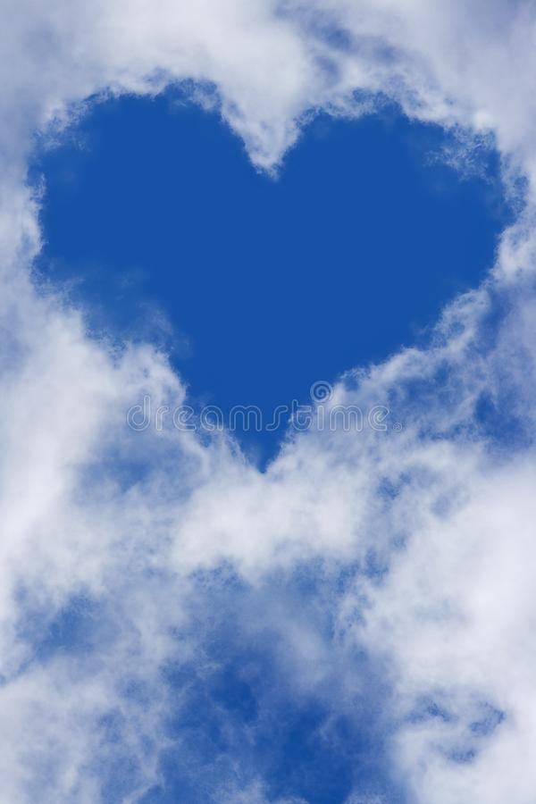 Sky, Cloud, Blue, Daytime royalty free stock images
