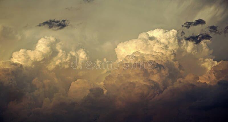 Sky, Cloud, Cumulus, Atmosphere Free Public Domain Cc0 Image