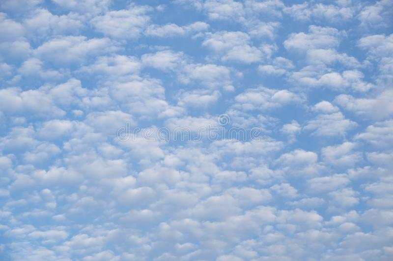 Sky, Cloud, Daytime, Blue stock image