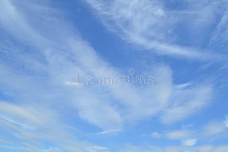 Sky, Cloud, Daytime, Blue stock photography