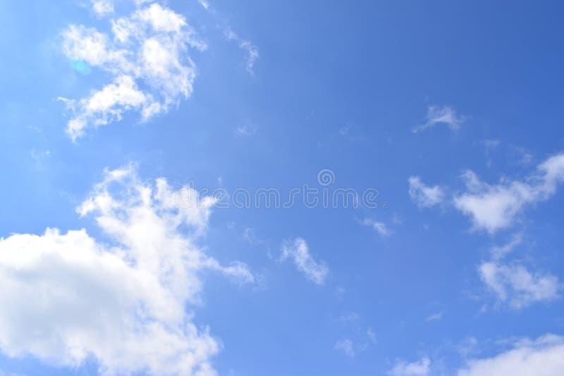 Sky, Cloud, Daytime, Blue royalty free stock photos