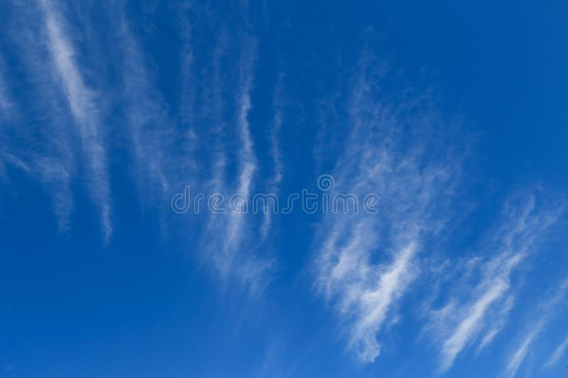 Sky, Cloud, Daytime, Blue stock images