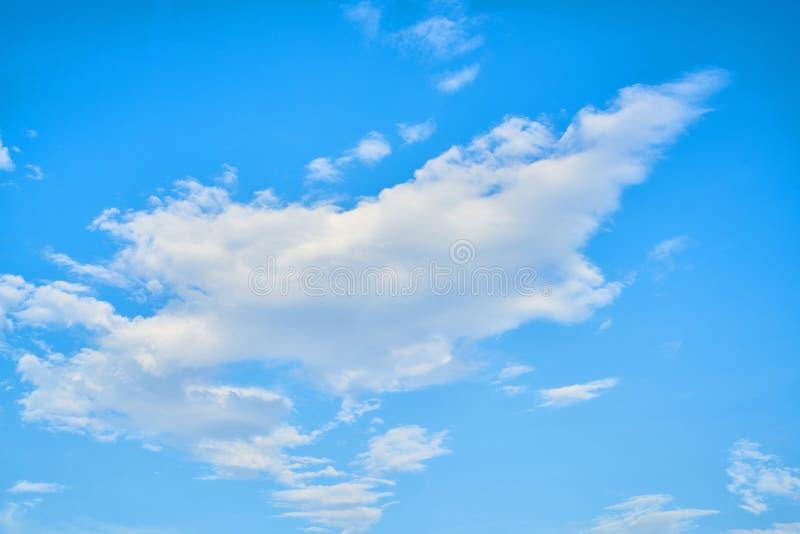 Sky, Cloud, Daytime, Blue stock photos