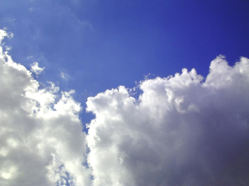 Sky, Cloud, Daytime, Blue royalty free stock photo