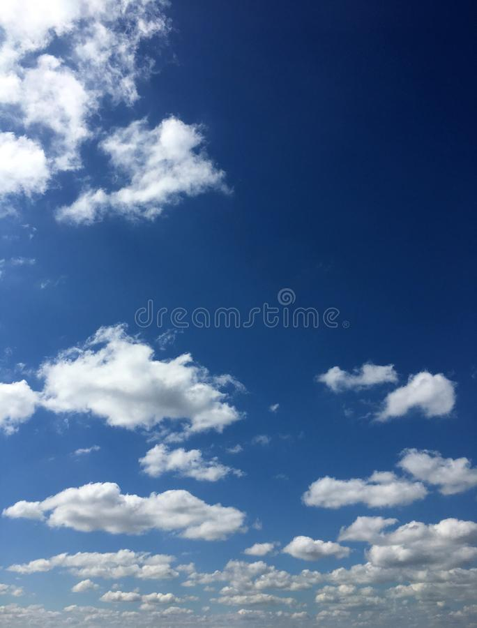 Sky, Cloud, Daytime, Blue royalty free stock images