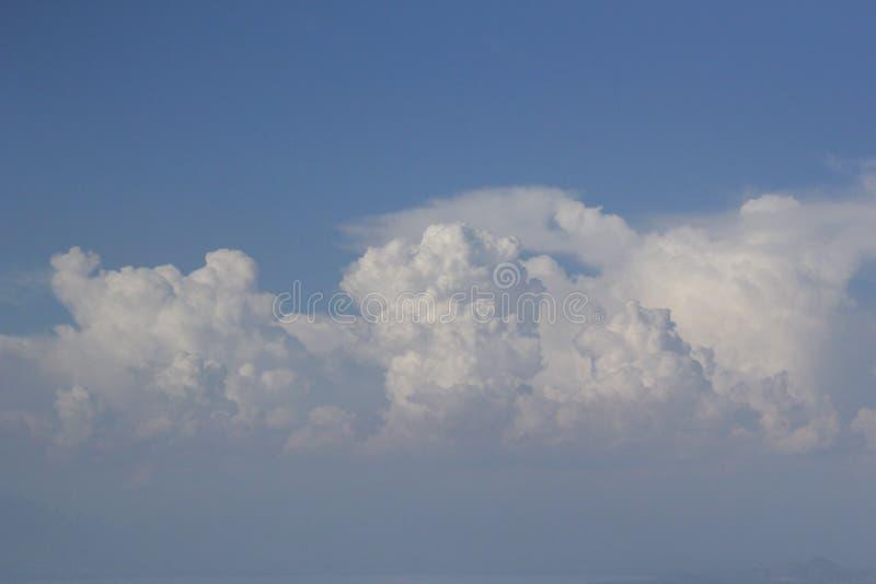Sky, Cloud, Daytime, Cumulus Free Public Domain Cc0 Image