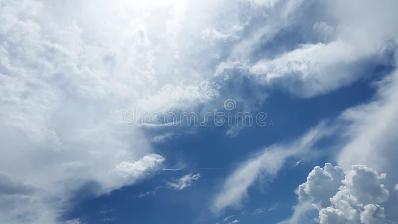 Sky, Cloud, Daytime, Cumulus stock photos
