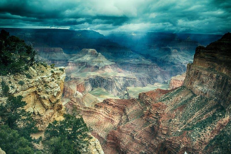 Sky, Cloud, Rock, Wilderness royalty free stock image