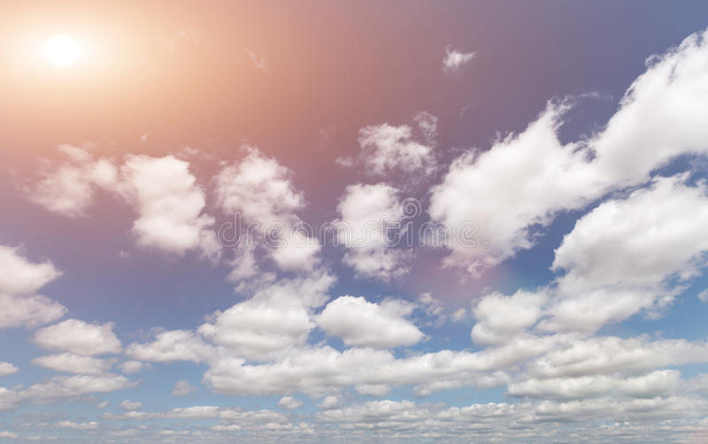 Download Sky Royalty Free Stock Photo - Image: 33581775