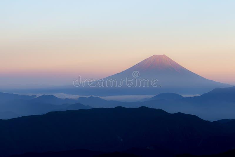 Sky, Dawn, Mount Scenery, Sunrise stock photos