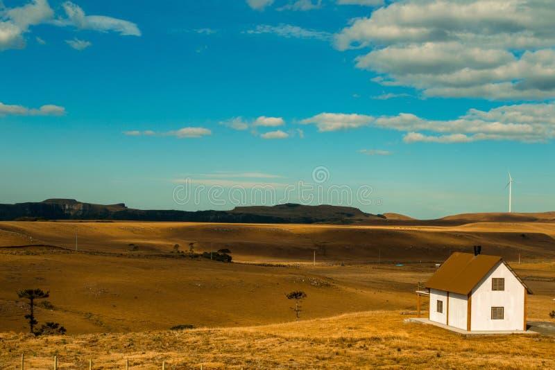 Sky, Ecosystem, Grassland, Field Free Public Domain Cc0 Image