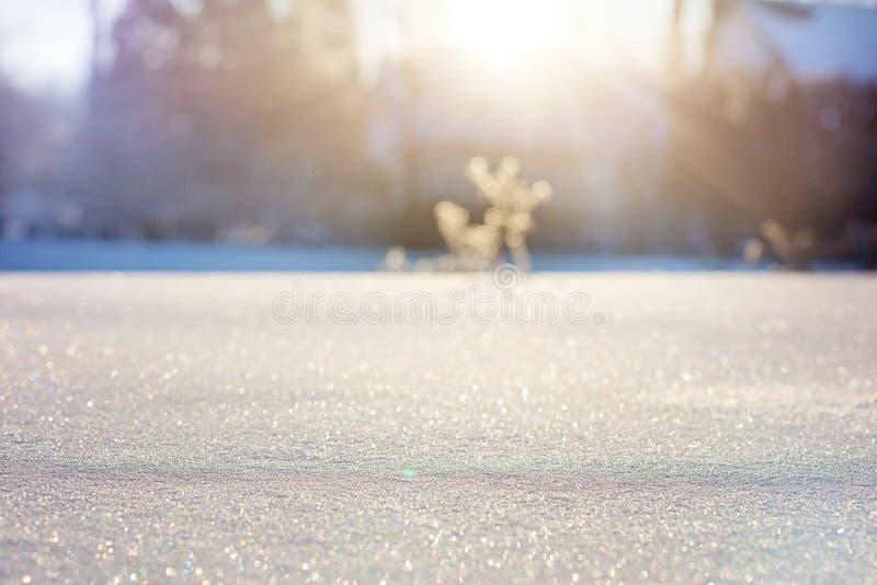 Sky, Freezing, Winter, Sunlight royalty free stock photo