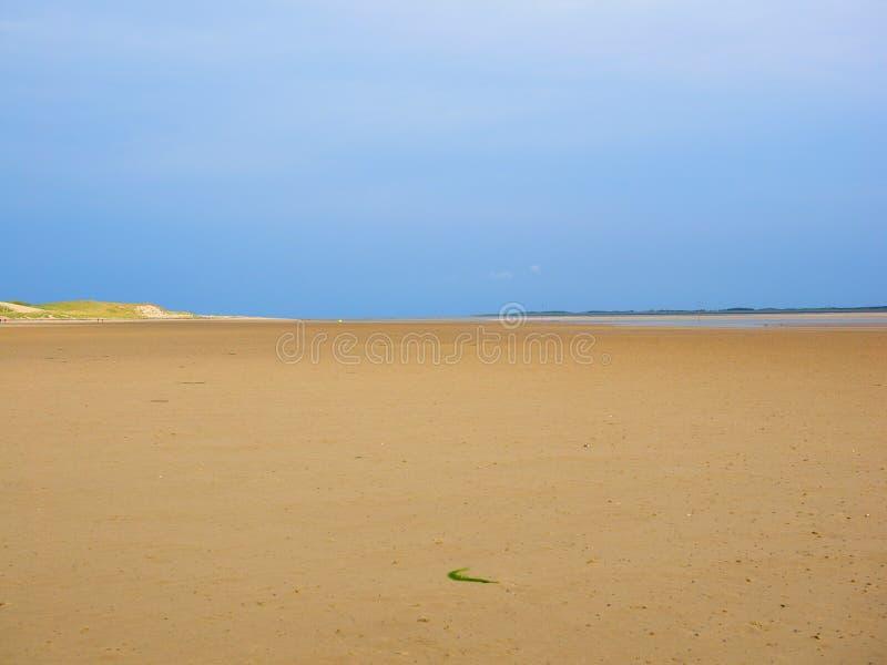 Sky, Horizon, Beach, Sand stock images