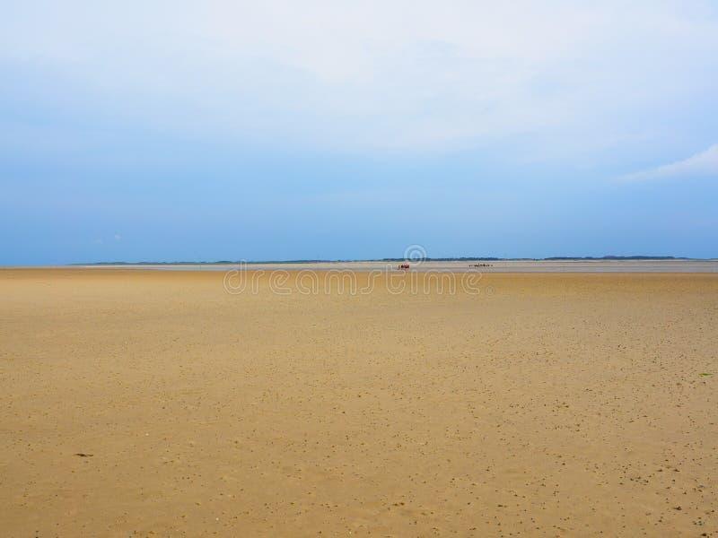 Sky, Horizon, Sea, Beach stock photos