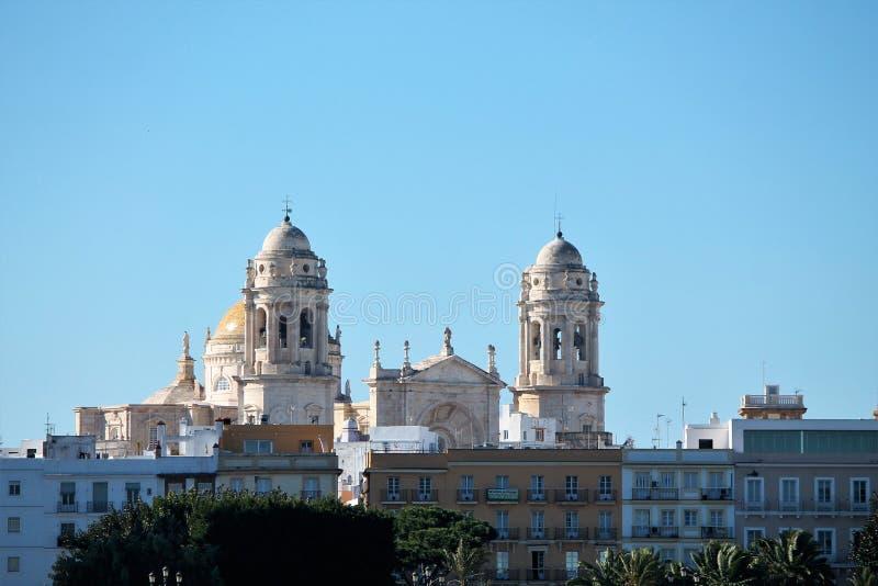 Sky, Landmark, Basilica, Building royalty free stock photo