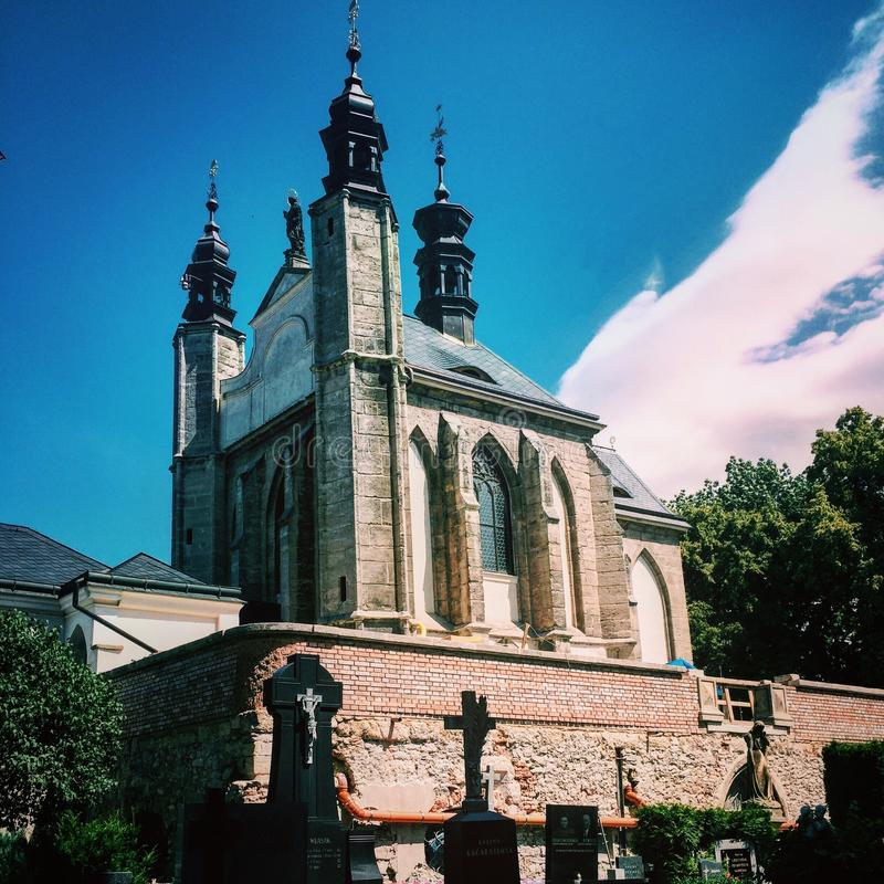 Sky, Landmark, Building, Place Of Worship Free Public Domain Cc0 Image