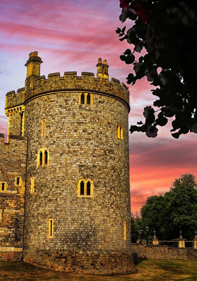 Sky, Landmark, Castle, Wall Free Public Domain Cc0 Image