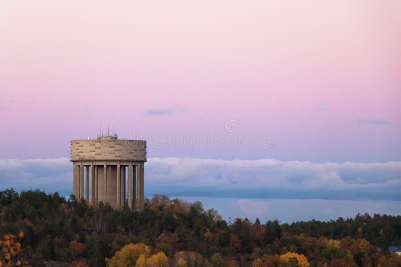 Sky, Landmark, Dawn, Morning stock photos
