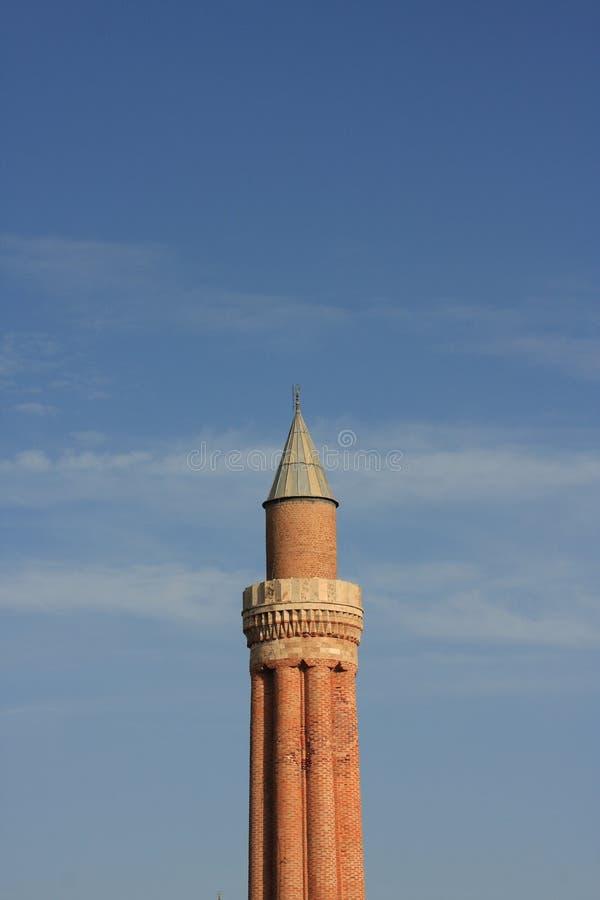 Sky, Landmark, Spire, Tower stock photo