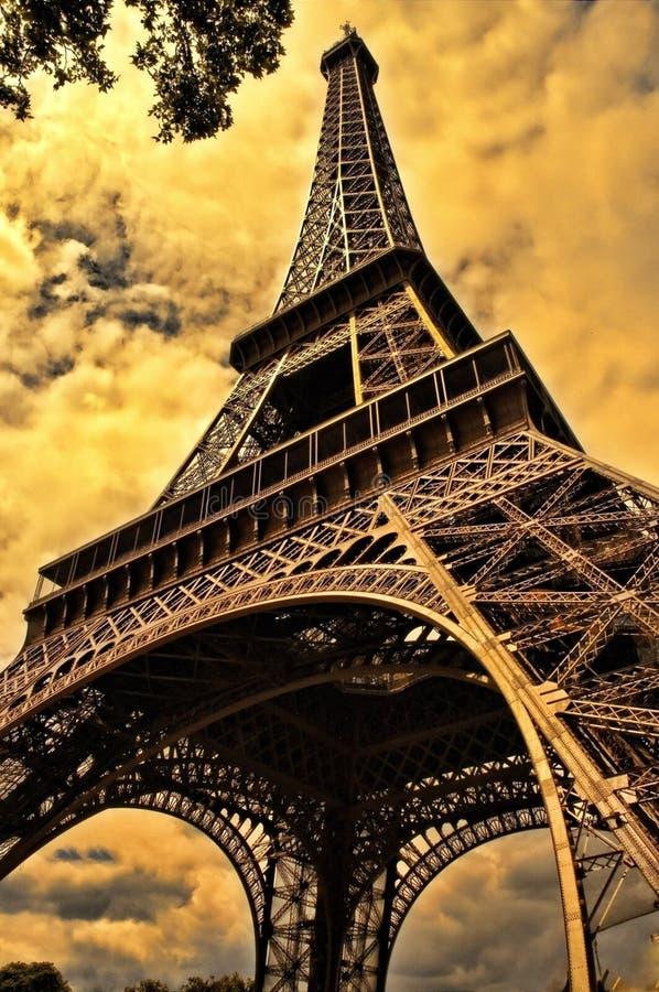 Sky, Landmark, Tower, Spire stock images