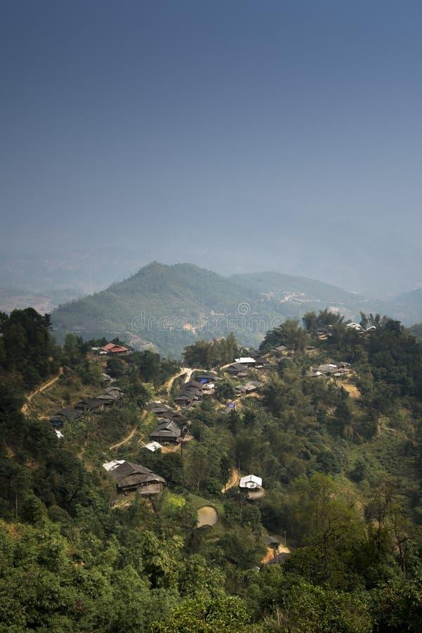 Sky, Mountainous Landforms, Mountain, Hill Station stock images