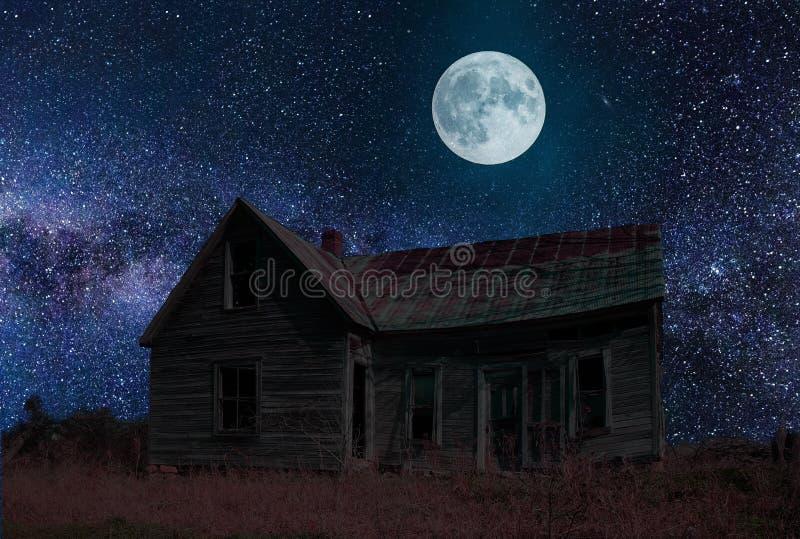 Sky, Nature, Night, Atmosphere