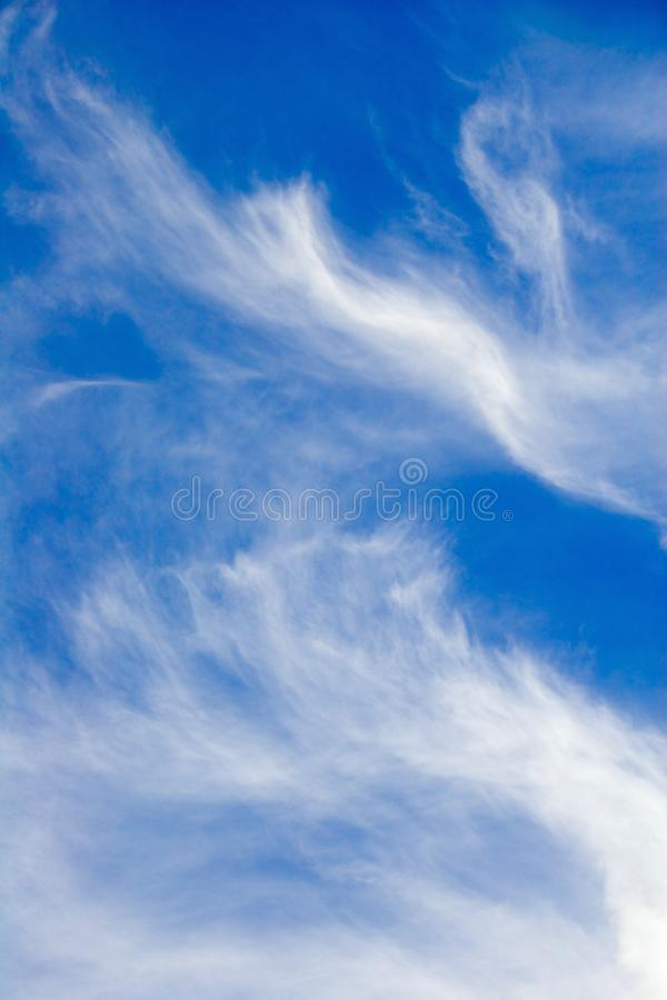 Sky oddities-5 stock photos